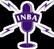 Illinois News Broadcasters Association